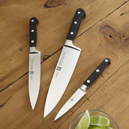 20833_Zwilling_J_A__Henckels_Professional__S__3pc__Chef_Knife_Set