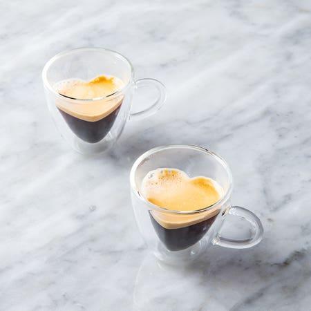 Pasa Amore Espresso Mug S 2