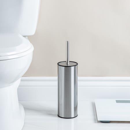Ksp Curve Toilet Brush Ss