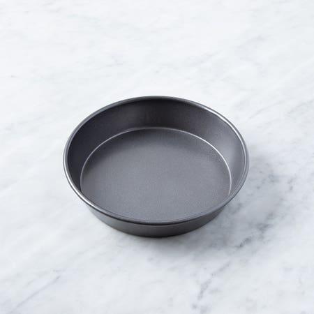 Chloe Round Cake Pan 9
