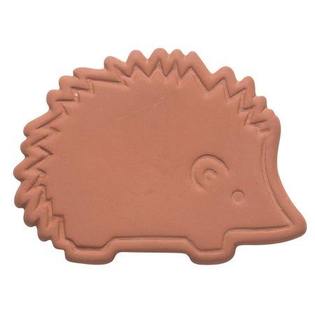 Terracotta S Saver Hedgehog