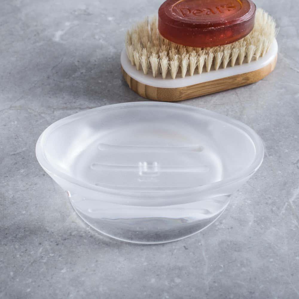 25029_Umbra_Vapor_Soap_Dish___Translucent_White