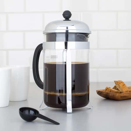 25180_Bodum_Chambord_Coffee_Press___Large