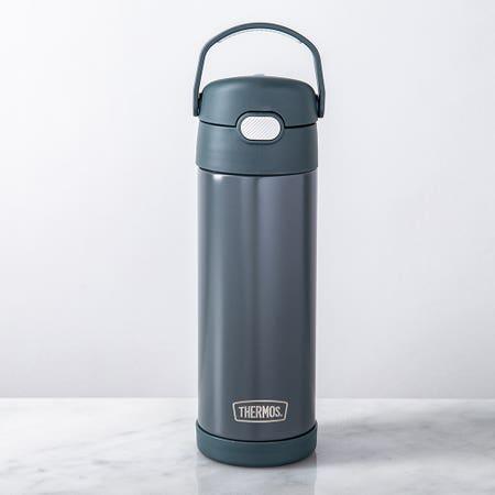 Funtainer Bottle 470Ml Slate