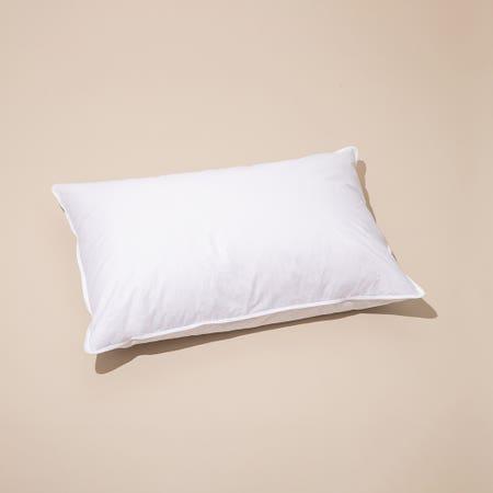 Prime Feather Pillow Queen