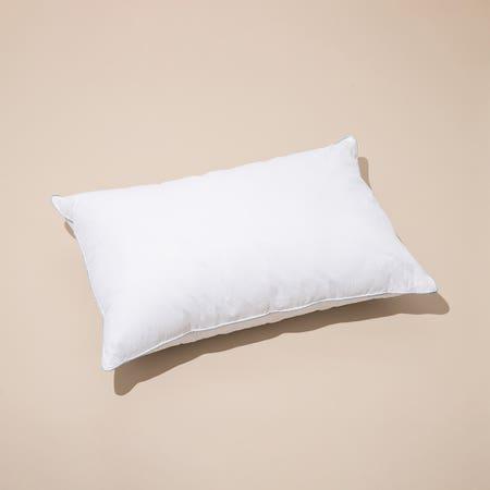 Climarest Cooling Pillow Queen
