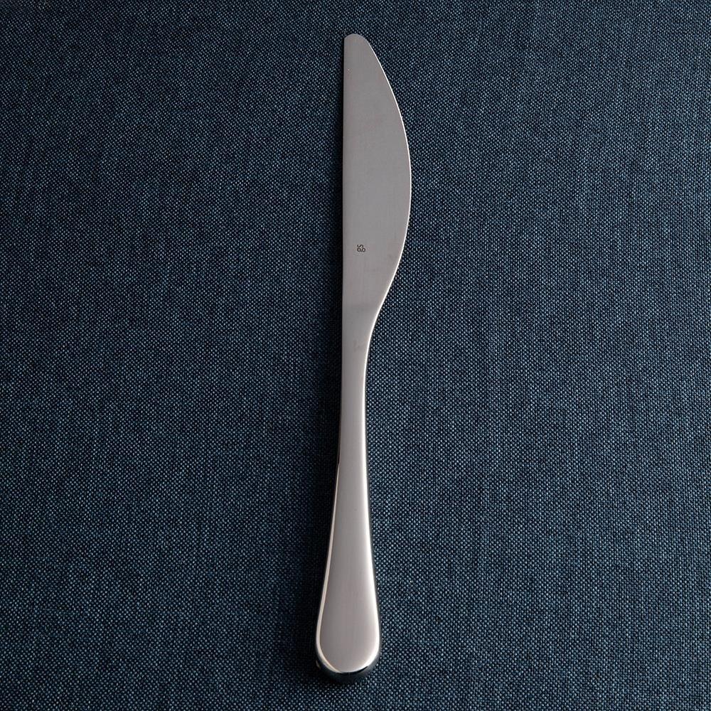 26269_Gourmet_Settings_Windermere_Knife