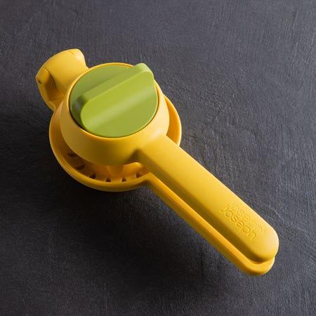Jj Juicemax Dual Citrus Press