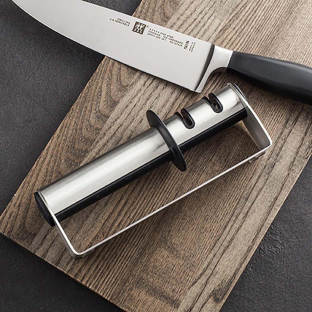 28930_Zwilling_J_A__Henckels_TWINSHARP_Duo_Knife_Sharpener