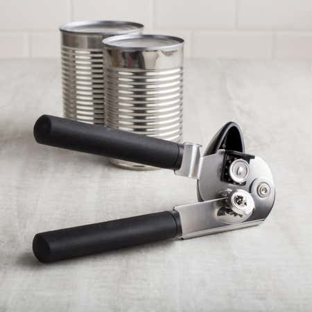 3178_OXO_Good_Grips_Can_Opener