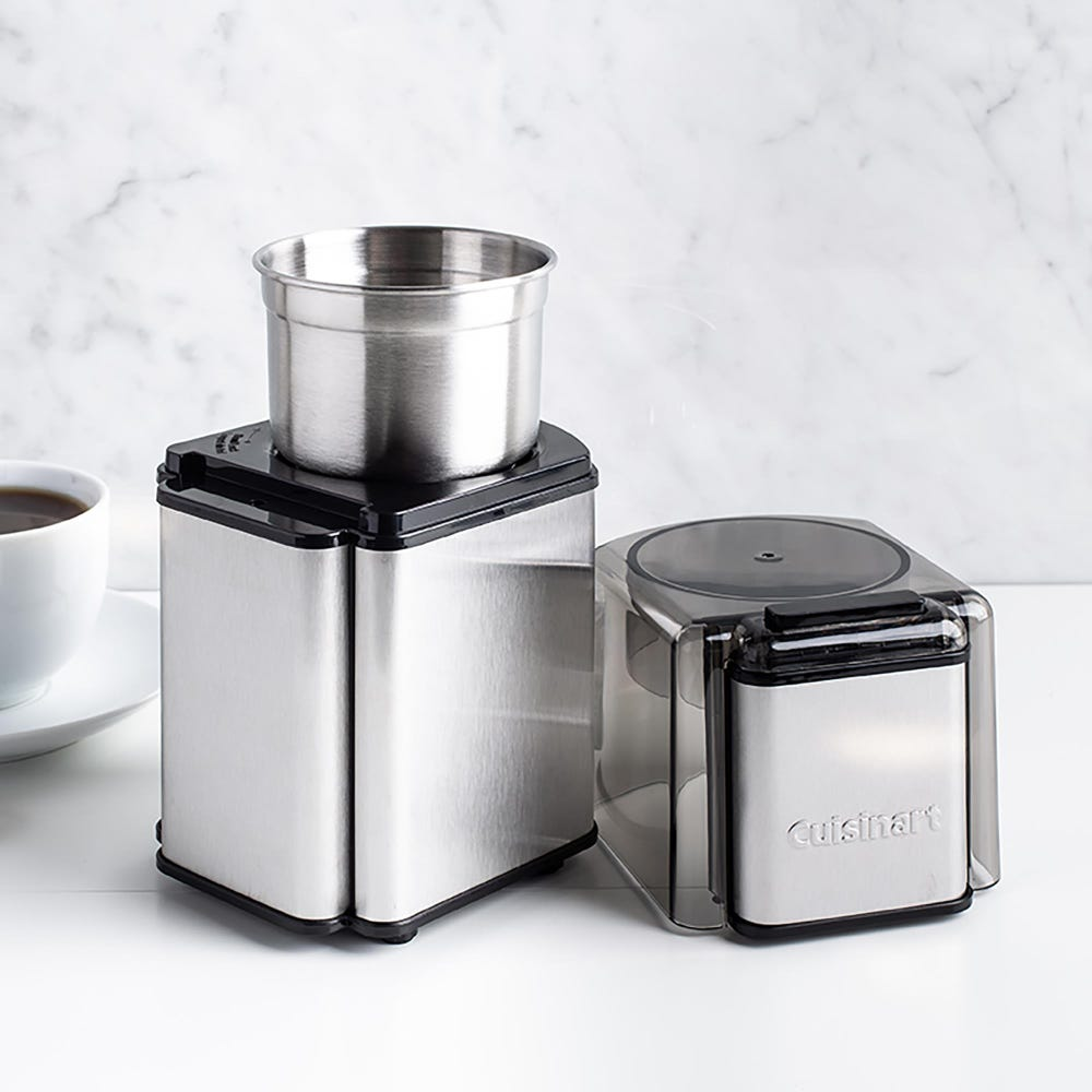 34066_Cuisinart_Central_Coffee_Grinder