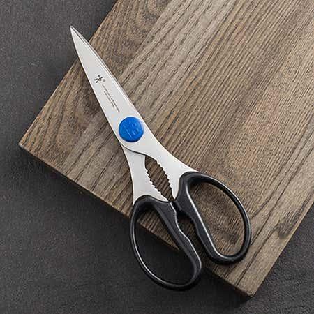 34349_Henckels_International_Detachable_Scissors