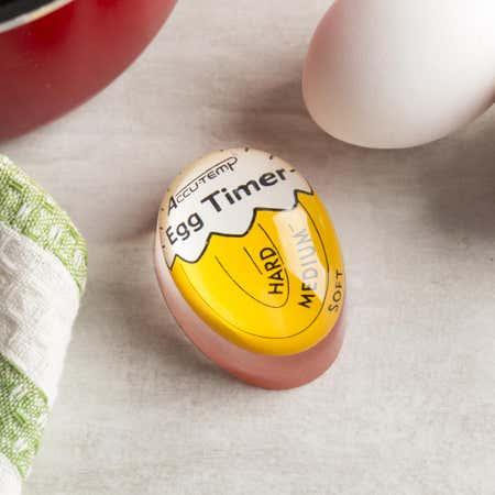 36057_Accu_Temp_Egg_Timer