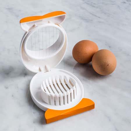 37180_Joie_Egghead__Wedgey__Egg_Slicer