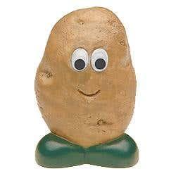 37183_Joie_Mr__Potato_Scrub_Brush