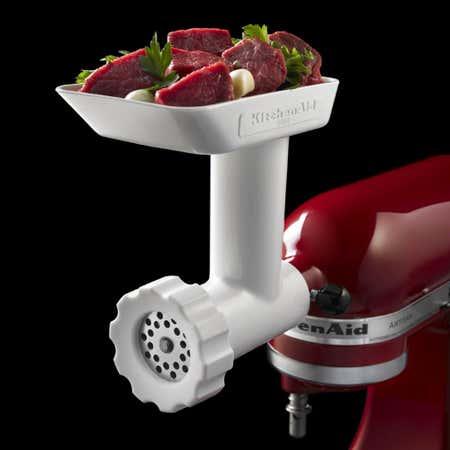 37227_KitchenAid_Stand_Mixer_Food_Grinder_Attachment