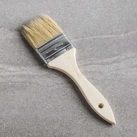 37638_Adamo_Woodware_Flat_Pastry_Brush