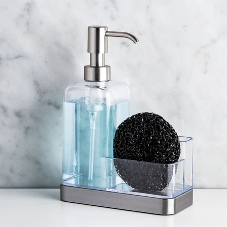 38015_iDesign_Forma_Soap___Sponge_Caddy