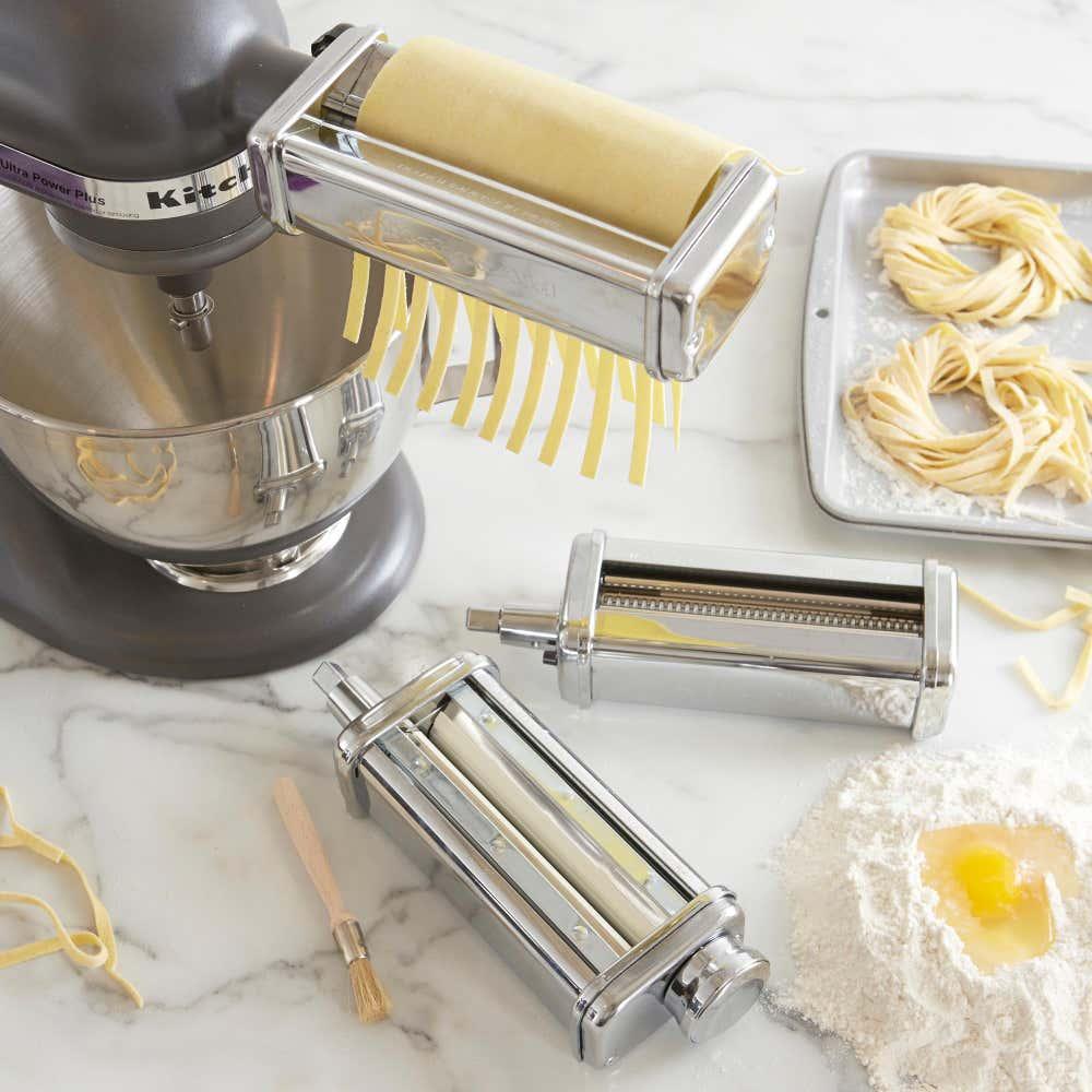 39773_KitchenAid_Pasta_Roller_Attachment
