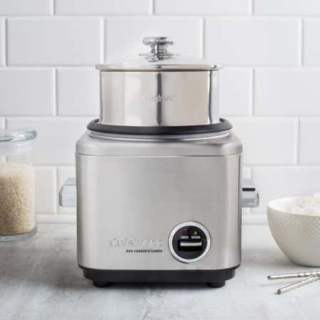 40297_Cuisinart_7_Cup_Rice_Cooker