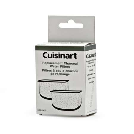 41165_Cuisinart_Universal_Replacement_Charcoal_Filters___Set_of_2