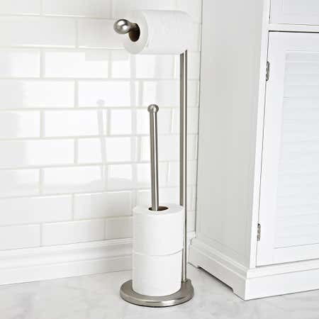 41977_Umbra_Teardrop_Toilet_Paper_Stand___Reserve___Nickel