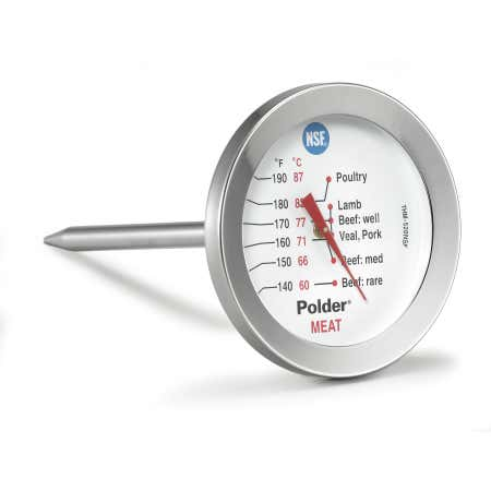 42491_Polder_Meat_Dial_Thermometer