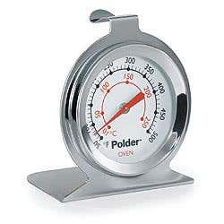 42492_Polder_Oven_Thermometer