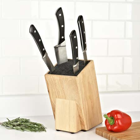 42968_Kapoosh_Universal_Knife_Block
