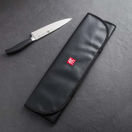 43625_Zwilling_J_A__Henckels_Knife_Roll_Bag___7_Slot