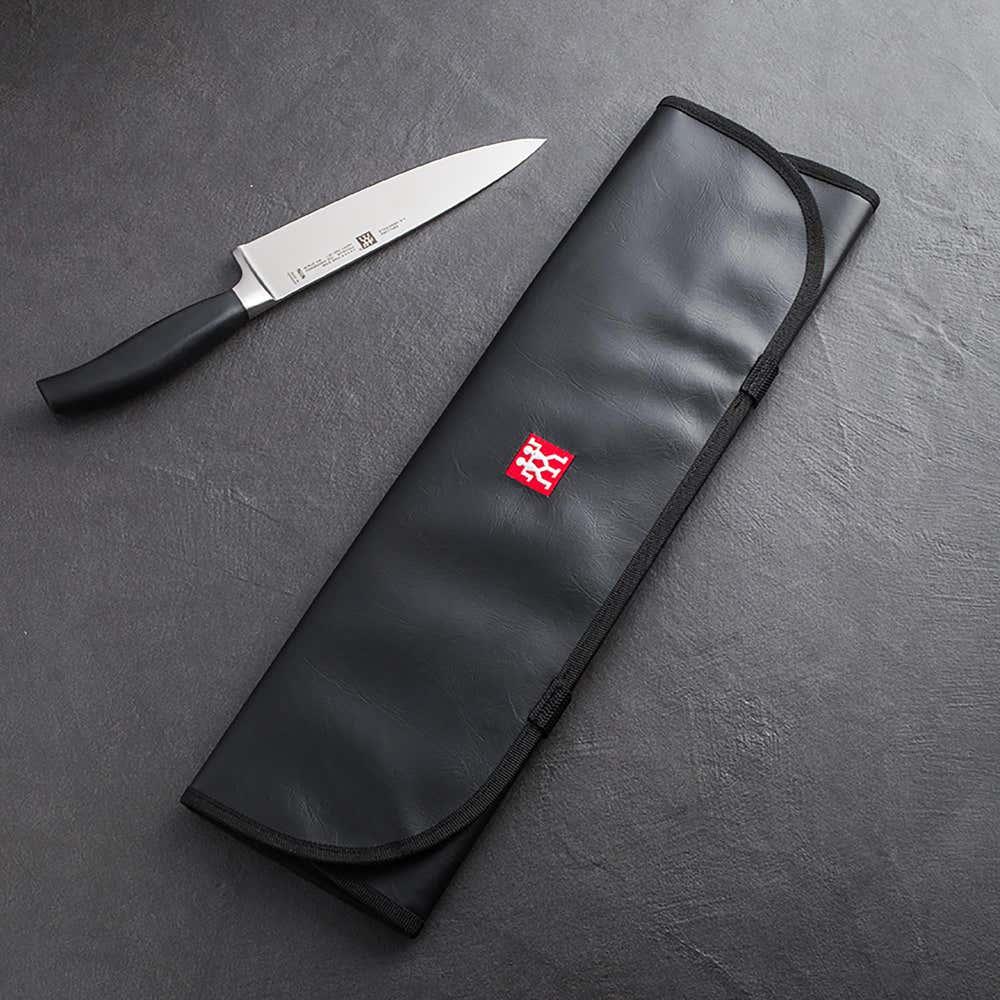 43625_Zwilling_J_A__Henckels_Knife_Roll_Bag___7_Slot