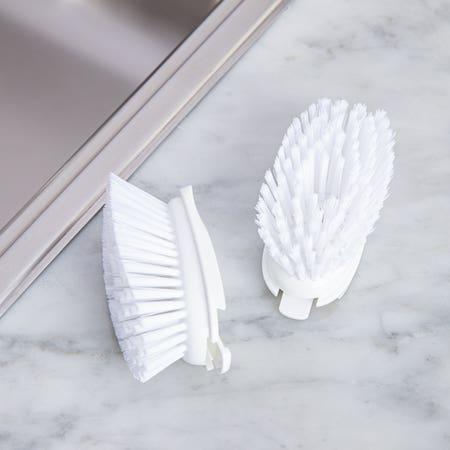 44928_OXO_Good_Grips_Soap_Dispensing_Brush_Refills