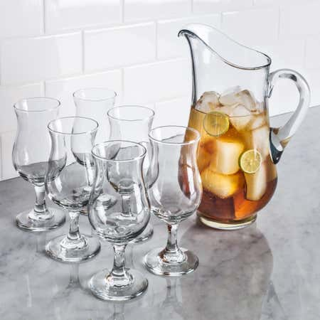 47619_Libbey_Sangria_Glass___Set_of_7