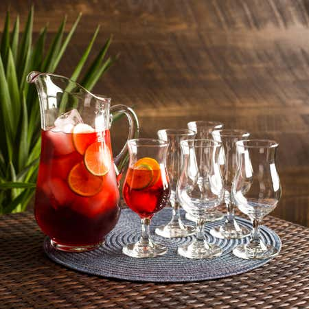 47619_Libbey_Sangria_Glass___Set_of_7