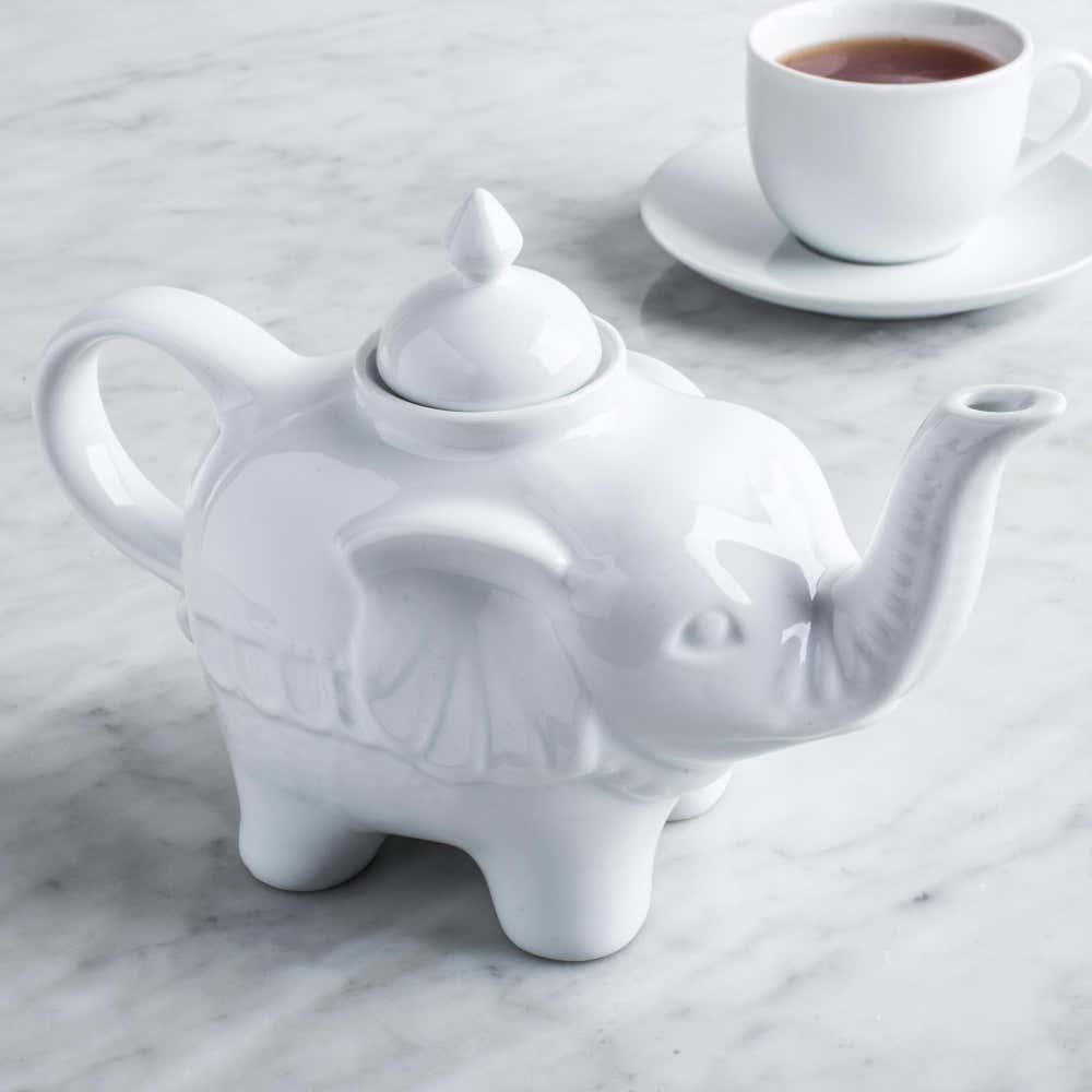 48615_Bia_Teapot___Elephant