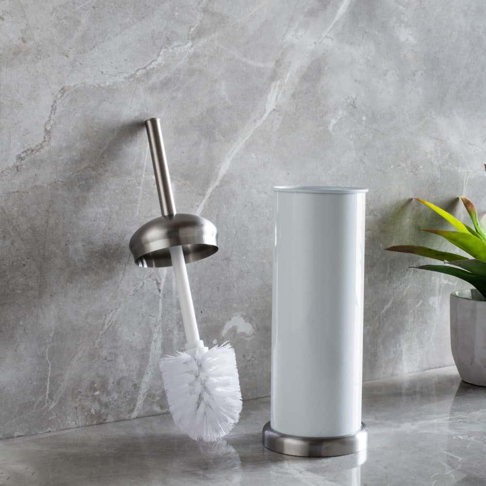 50211_KSP_Flush_Toilet_Brush_Holder___White