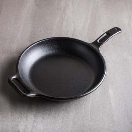 50539_Lodge_Pro_Logic_Cast_Iron_12__Frypan