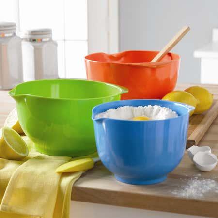 53509_KSP_Triplet_Mixing_Bowl_Set___Multi_Colour