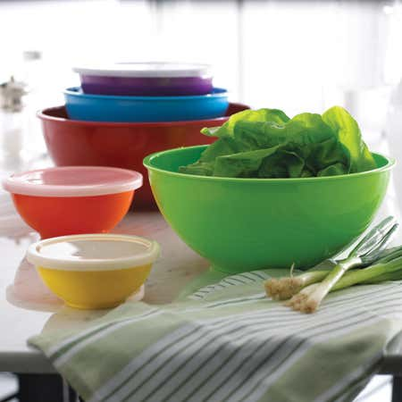 53510_KSP_Multi_Melamine_Mixing_Bowl_Set____Assorted