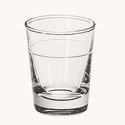 53644_Libbey_Lined_Shot_Glass