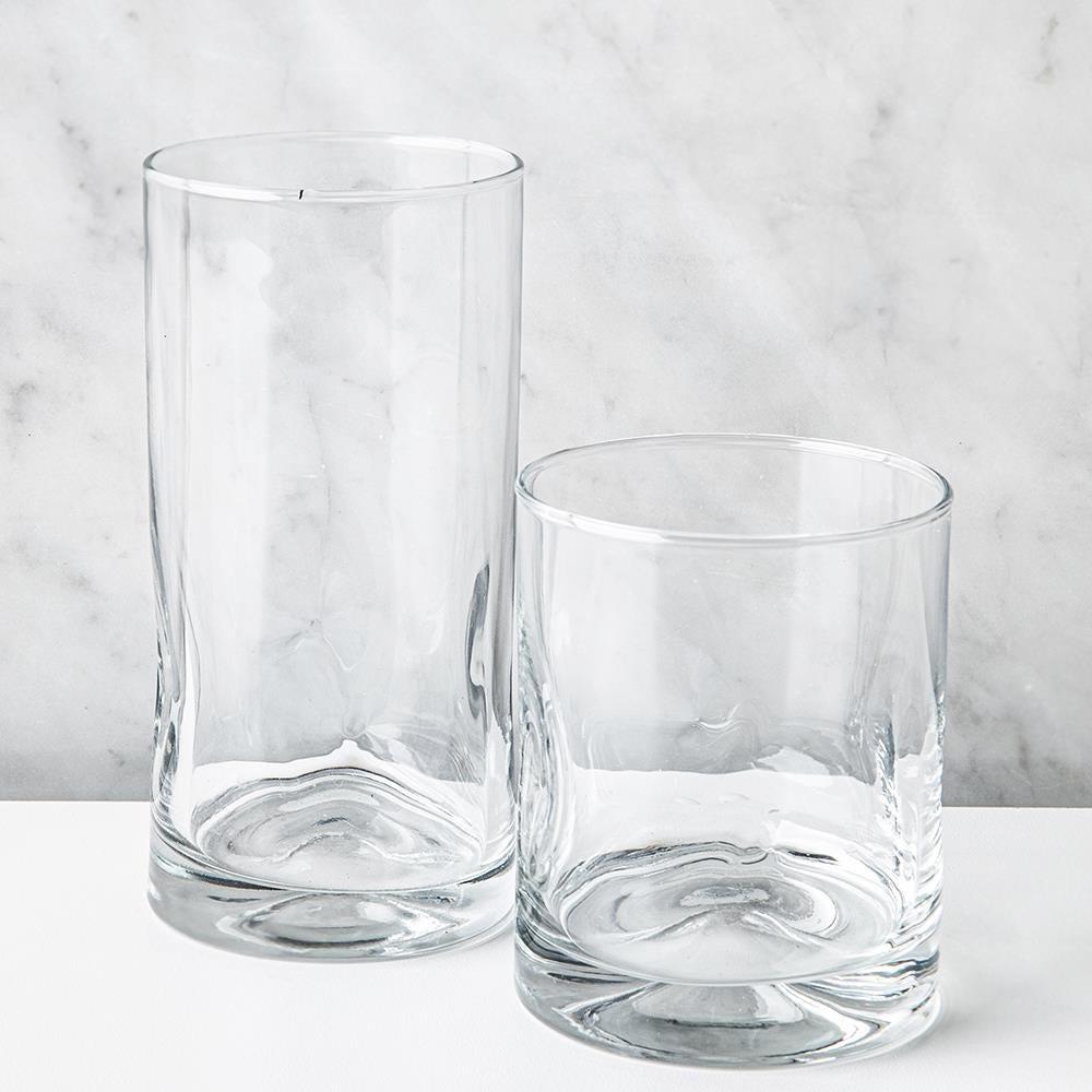 53648_Crisa_Impressions_Drinking_Glass___Set_of_16