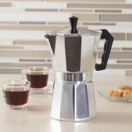 53712_Laila_Stovetop_Espresso_Maker___6_Cup