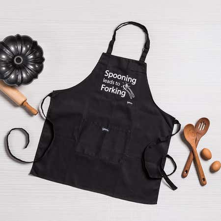 53898_Grimm_Apron____Spooning_Leads_To___