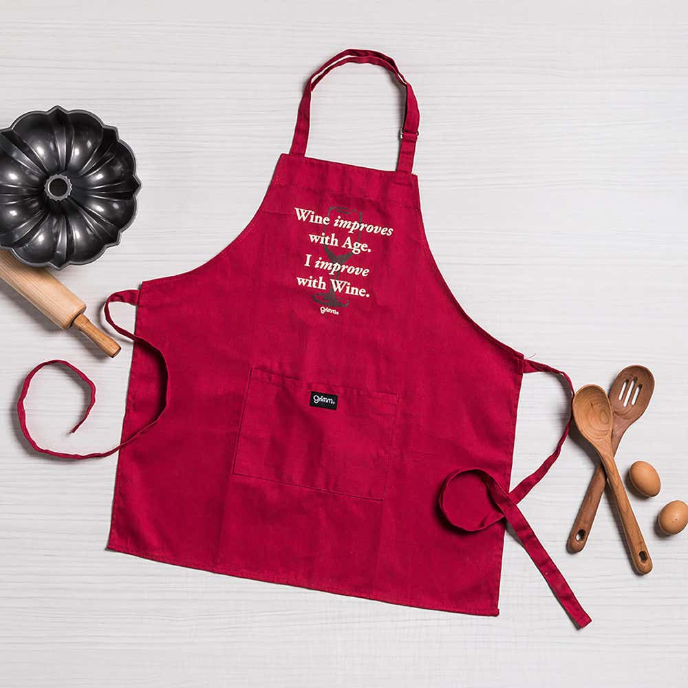 53905_Grimm_Apron____Wine_Improves_With_Age