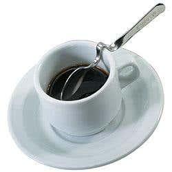 55175_Danesco_Espresso_Hanging_Spoon