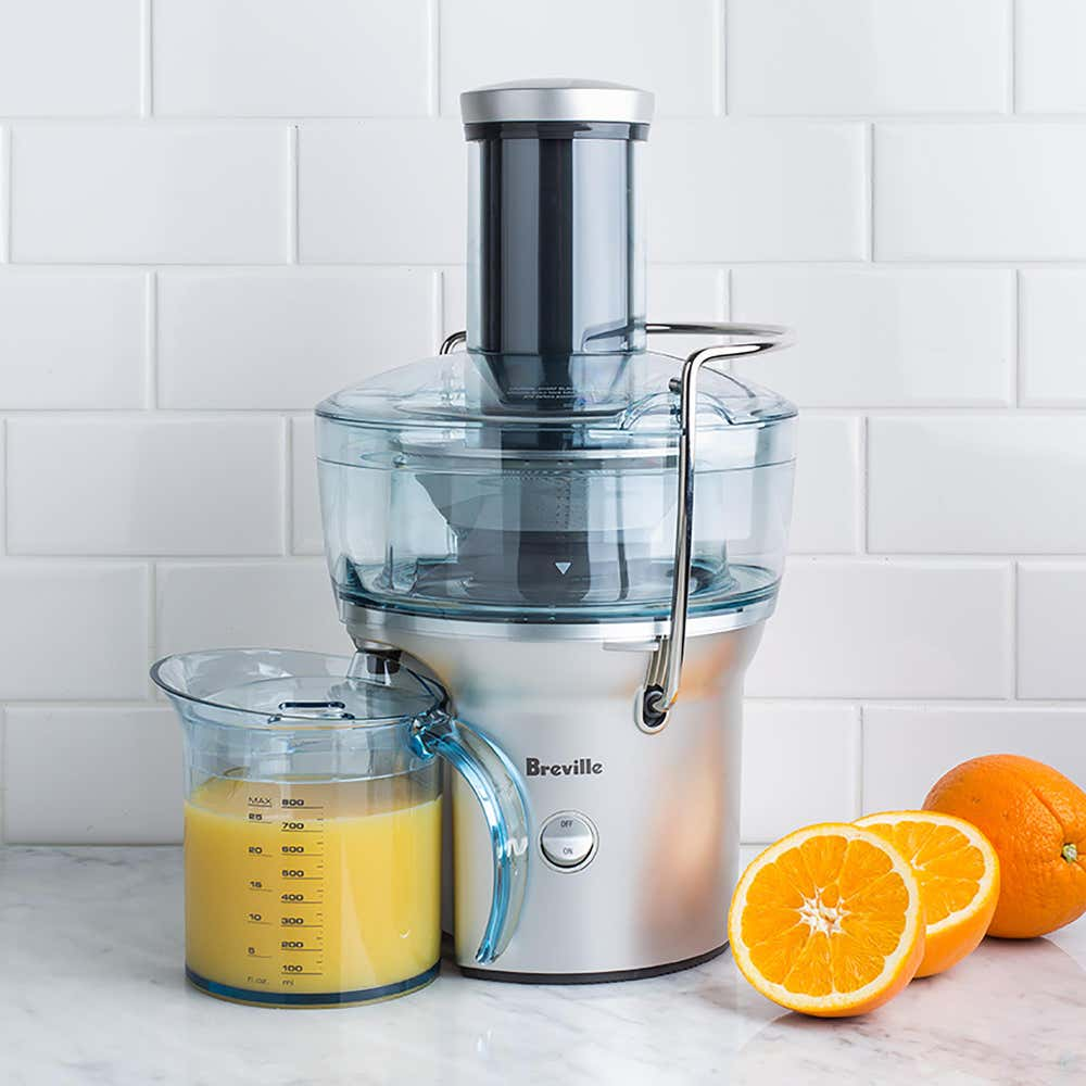 55514_Breville_Wide_Mouth_Juicer_Compact