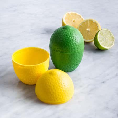 55696_Hutzler_Food_Saver___Lemon_or_Lime