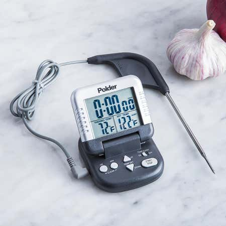 56221_Polder_Digital_Thermometer_with_Probe