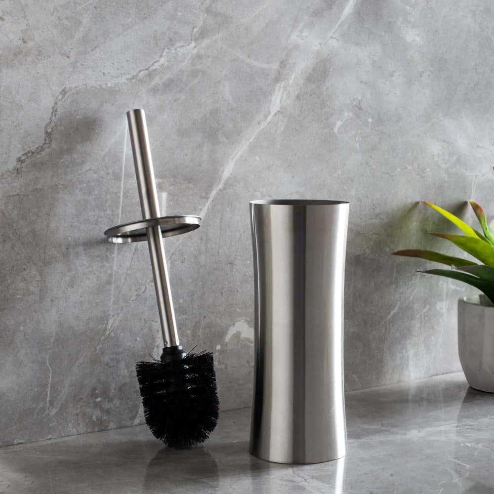 56235_KSP_Elise_Toilet_Brush