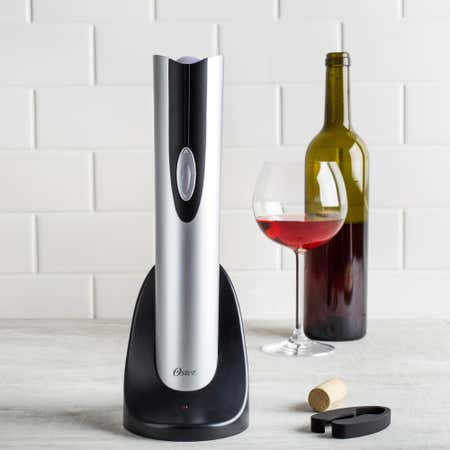 57269_Oster_Cordless_Wine_Bottle_Opener